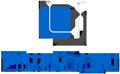 Polizasur Logo